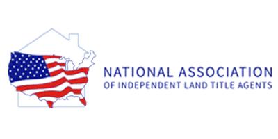 National Association of Independent Land Title Agents